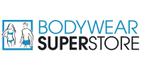 100_bodywear_superstore.png