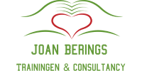 joan_berings_trainingen_consultancy.png