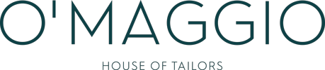 omaggio_house_of_tailors.png