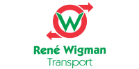 rene_wigman_transport.png